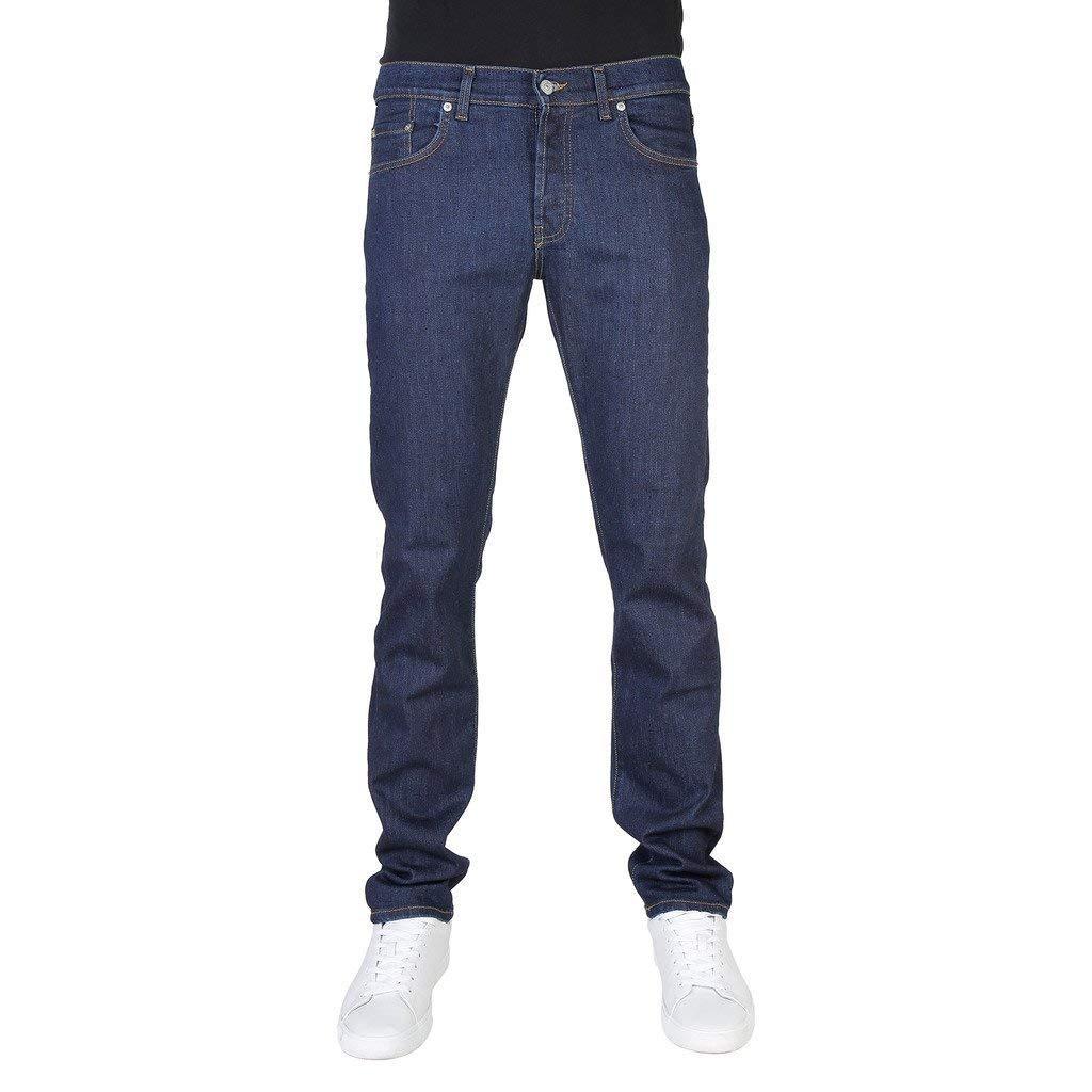Carrera Jeans Men Blue Jeans