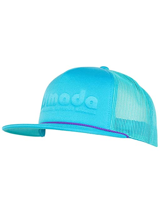 ee08a22079b Image Unavailable. Image not available for. Color  Armada Muggsy Hat ...