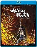 Ushio & Tora [Blu-ray]