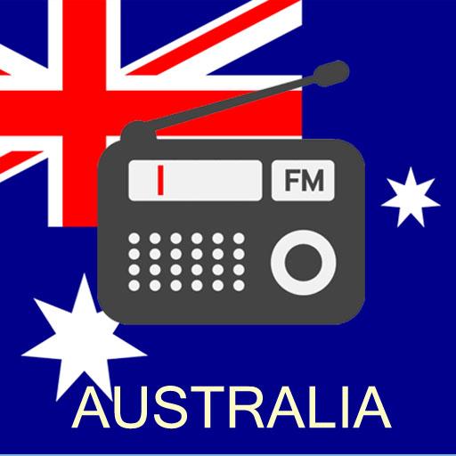 Australia radio | Listen Online Free | TuneIn