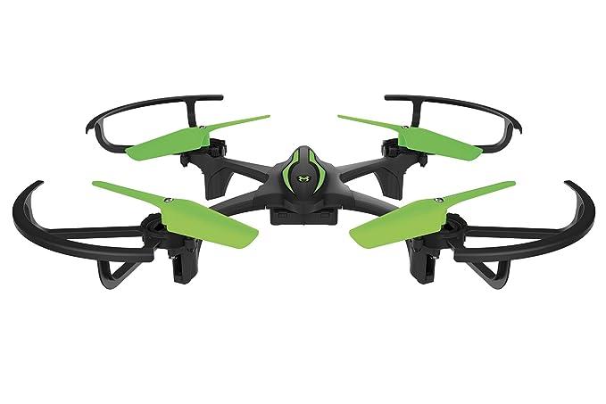 Goliath 90290 Drone Sky Viper: Amazon.es: Juguetes y juegos