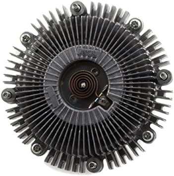 Aisin FCT-006 Engine Cooling Fan Clutch