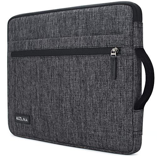 KIZUNA Notebook Carrying Computer EliteBook product image