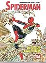 Spider-Man, tome 4 : La fureur à mille têtes par Wrightson