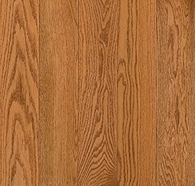 Armstrong Prime Harvest Engineered Oak Hardwood Flooring
