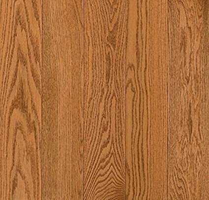Armstrong 4210obu Prime Harvest Engineered Oak Hardwood Flooring 1