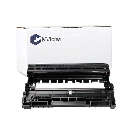 mvtoner nuevo Compatible con Brother TN660 TN630 cartridge-2600 ...