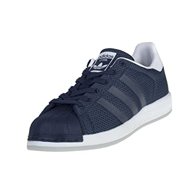 adidas Originals Superstar Bounce J BA7787 (38 2/3 EU)