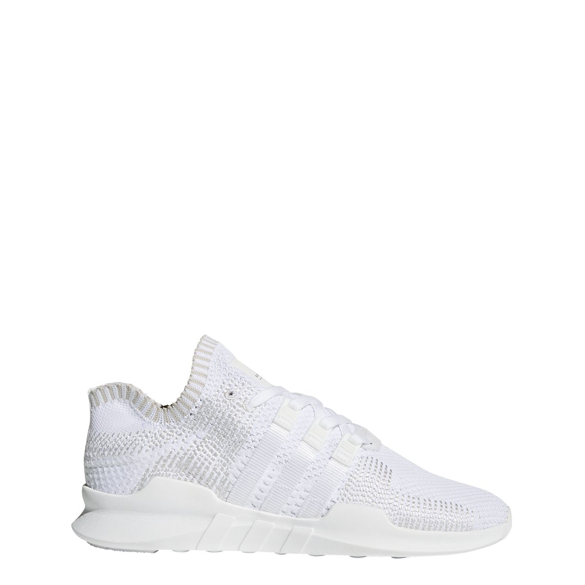cheap for discount 72cb1 b4e09 Galleon - Adidas BY9391 Men EQT Support ADV Primeknit FTWWHT ...