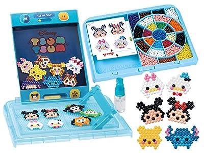 Aquabeads Disney Tsum Playset Craft Beads