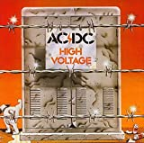 High Voltage [Vinyl] AC/DC