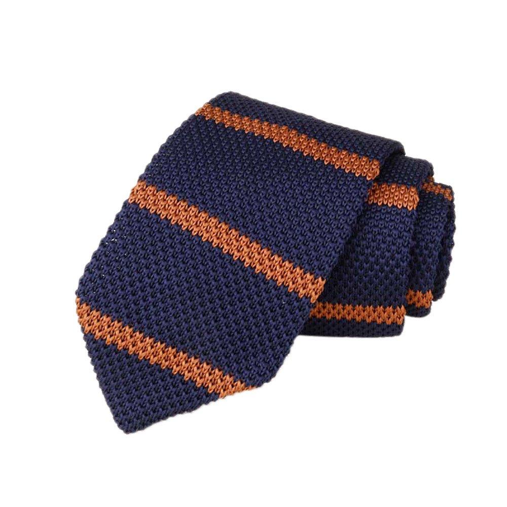 Corbata de Negocios Cebbay Liquidación Casual Corbata para Fiesta ...