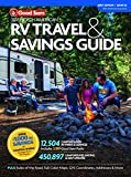 : The Good Sam RV Travel & Savings Guide (Good Sams Rv Travel Guide & Campground Directory)