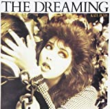 Dreaming/Lionheart by Kate Bush