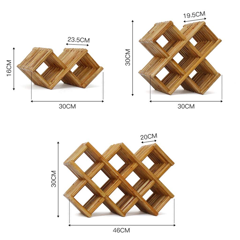 Ornements créativité Minimaliste Moderne Meubles de Maison Bois ...