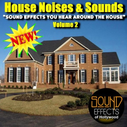 House noises sounds sound effects you hear around the for House music sounds