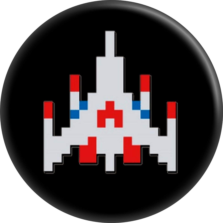 Amazon.com: Galaga nave espacial – 1