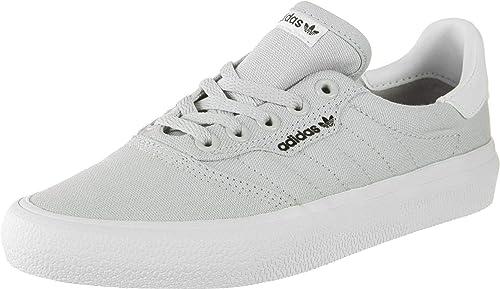 adidas 3mc J, Chaussures de Fitness Mixte Adulte