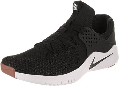 Nike Men S Sneaker Running Shoes Road Running