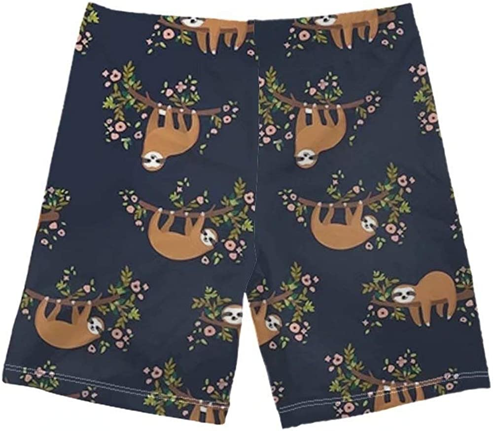 MaaMgic Shorts de ba/ño para Hombre Shorts de Playa Traje de ba/ñode Secado r/ápido para Vacaciones