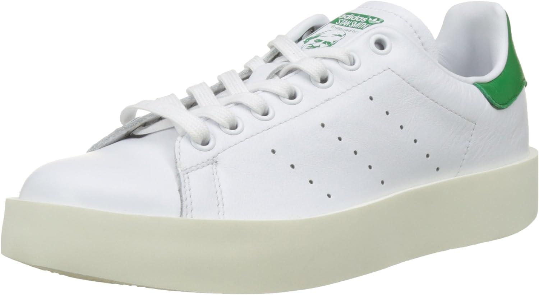 stan smith platform shoes