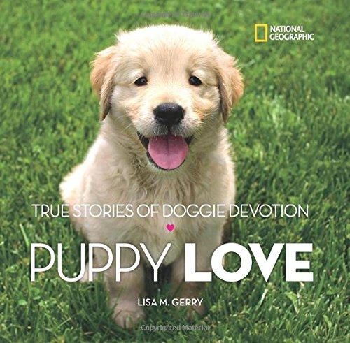 Friendship Love Poems (Puppy Love: True Stories of Doggie Devotion (Stories & Poems))