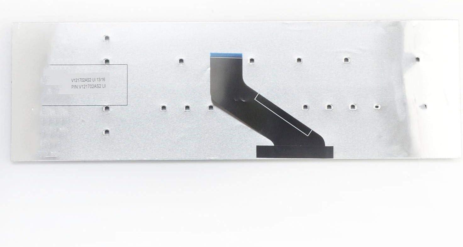 3CTOP Notebook Keyboard for Acer Aspire V3-551 V3-551G V3-571 V3-571G V3-731 V3-771 V3-771G V3-772 V3-772G Black US Layout