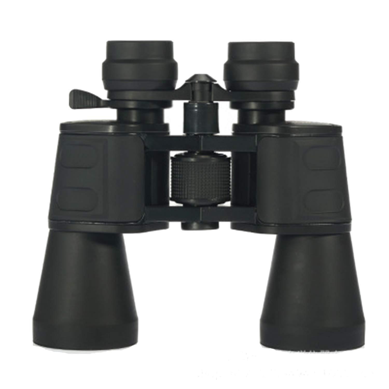大人気の 双眼鏡10-70×7ズームナイトビジョンHDハイパワー屋外キャンプ B07PMZ49M8、長距離クライミング、大コンサートを見て B07PMZ49M8, 日清工業の直販:57618aea --- vanhavertotgracht.nl