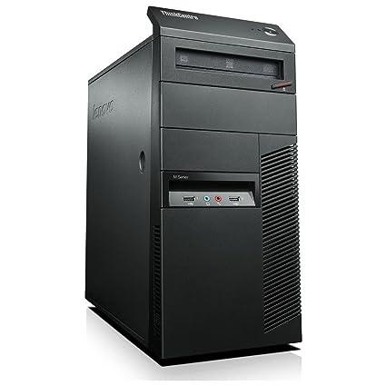 Lenovo ThinkCentre M91p Intel Driver for Mac Download