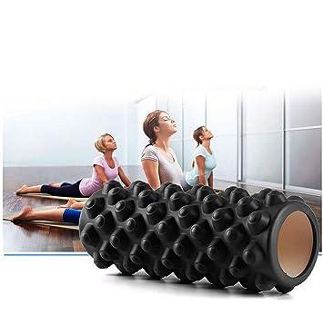 Cover Mason 33 cm yoga pilates la Masaje rollo Foam Roller ...