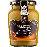Maille Miele Senape Di Digione (230g) (Confezione da 2)