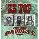 The Very Baddest (2xCD)