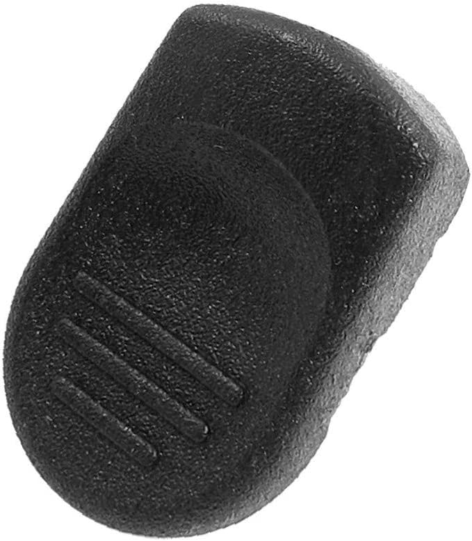 Angle Grinder X-DREE Replacement Plastic Switch high performance Button for Dewalt essential 125 DW824 95e-10-64-bf3