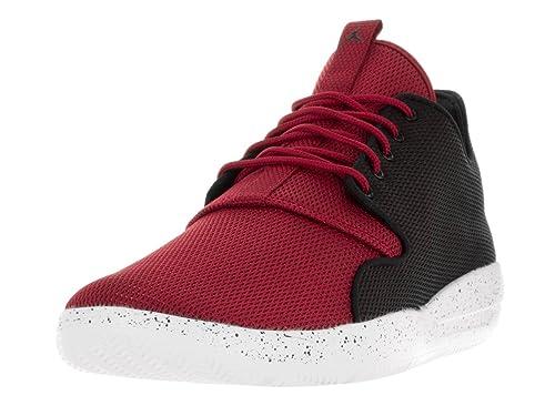 De Baloncesto Hombre Para Eclipse es Nike Amazon Jordan Zapatillas qHnFU