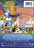 Buy Adventures in Zambezia