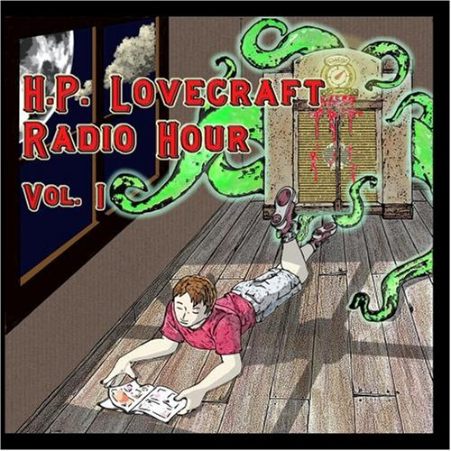 hp-lovecraft-radio-hour-vol-i