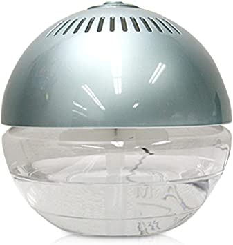 Purificador de aire del hogar Purificador de agua Purificador de ...