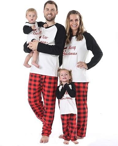 24 mo Boys Lot of 4 pc Pajama Set New - Size 18 PJ; Sleep; Christmas; Santa