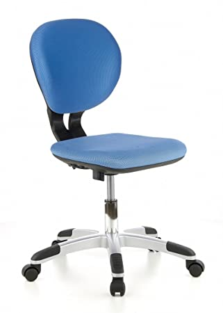 hjh office 670230 childrens desk chair swivel chair computer