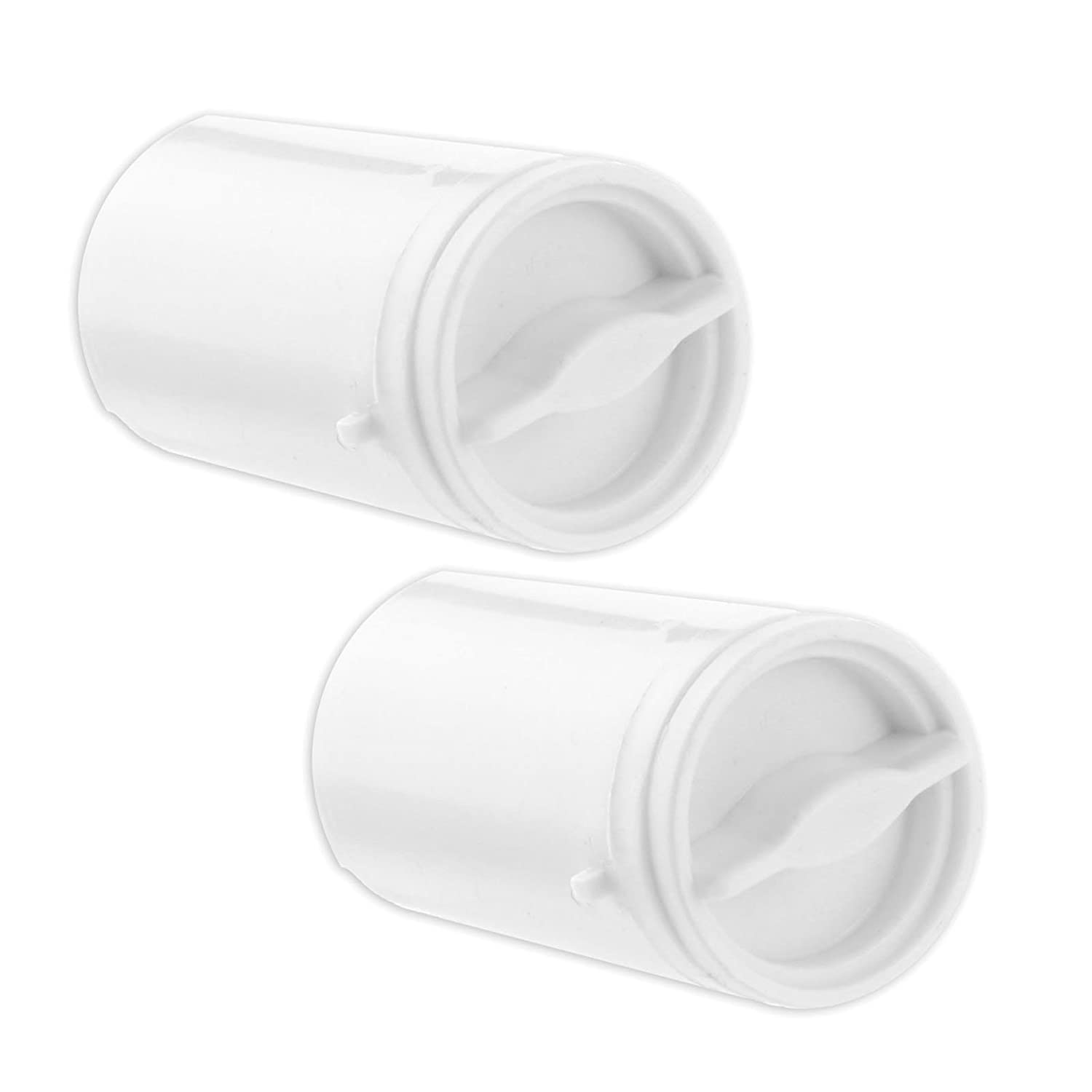 Genuine Swan SI4030N, SI4030GRN Steam Generator Iron Anti-Calc Filter (Pack of 2) Spares2go
