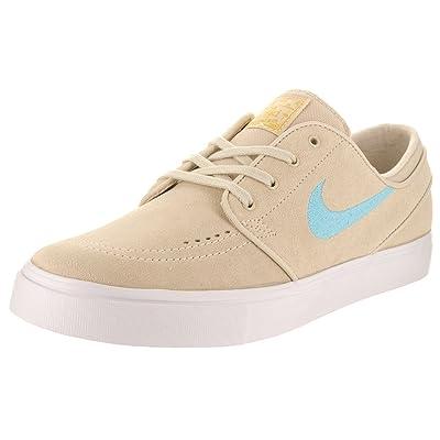 Nike Zoom Stefan Janoski OG, Chaussures de Skate Garçon