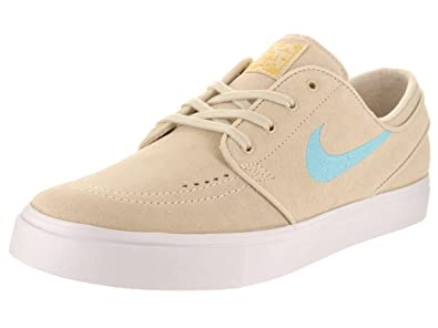 Wholesale price Nike SB Zoom Stefan Janoski Prem Cpsl Shoes