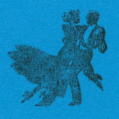 Vinilo : Chris Weisman - Play Sharp To Me (LP Vinyl)