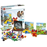 Lego Education Duplo StoryTales Set