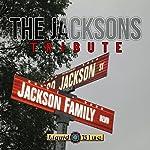 オリジナル曲|Janet Jackson