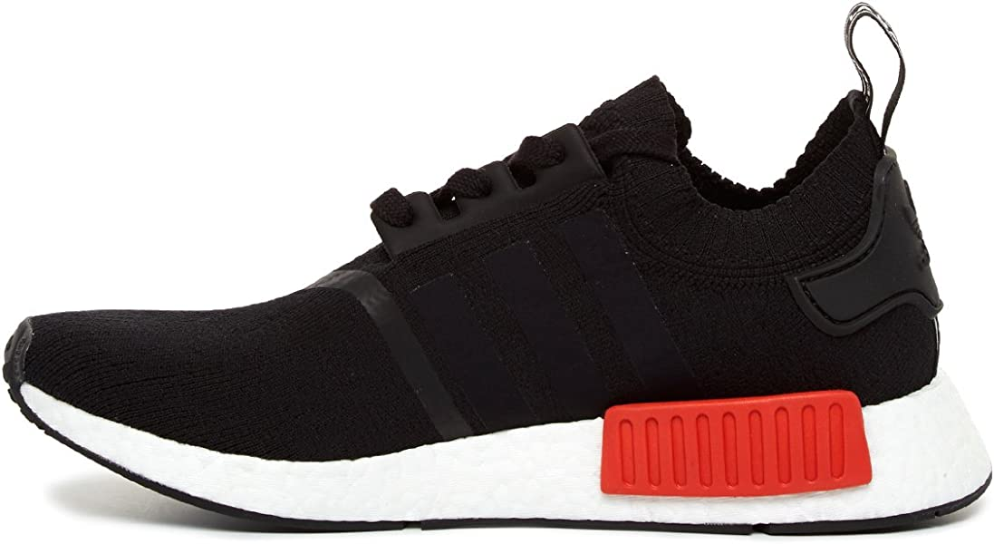 fb6bb46e3dd37 ... purchase amazon adidas nmd runner pk 9.5 s79168 shoes 319a3 25d92