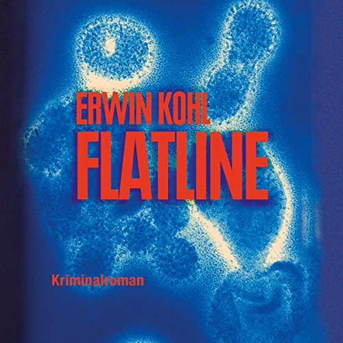 flatline-joshua-trempe-3
