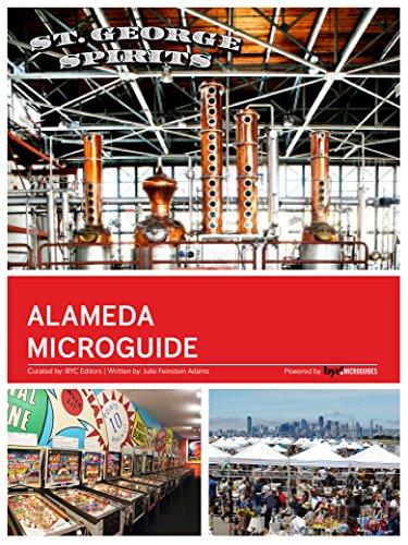Alameda Microguide