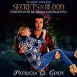 Secrets in Blood: In Blood, Book 1 | Patricia D. Eddy