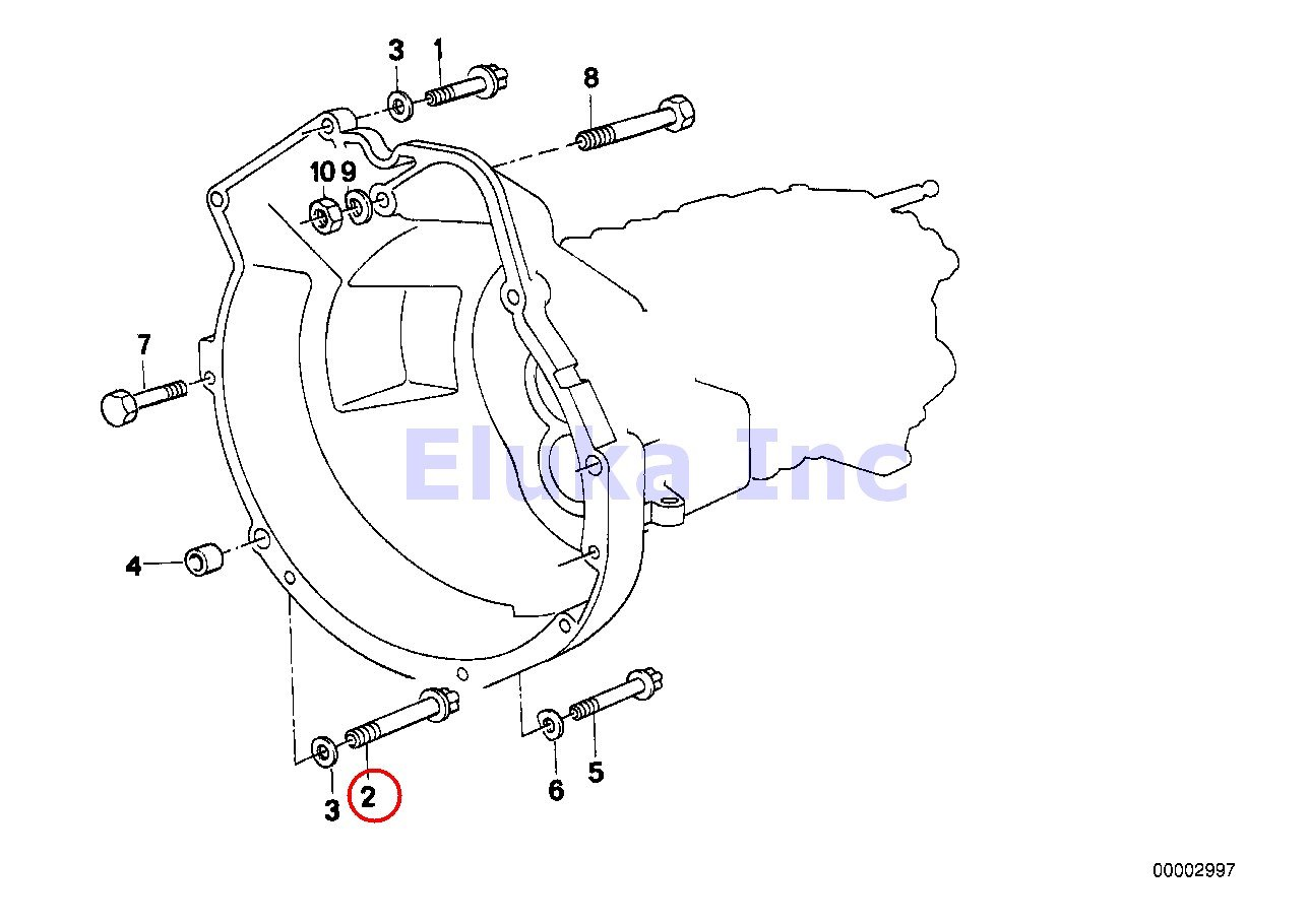 bmw bellhousing diagrams basic guide wiring diagram